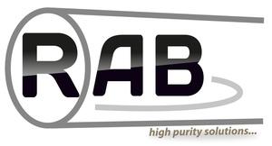 RAB GmbH
